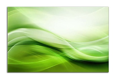 Fototapeta Green background 24848