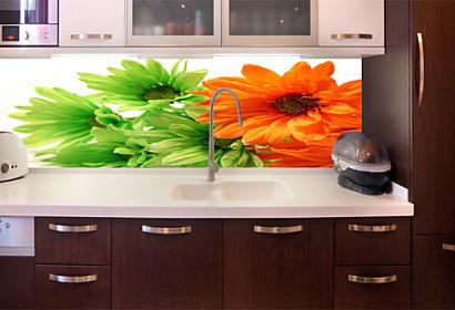 903d086f2a99e Fototapeta na zástenu - Farebné tulipány 101 | Kreatívne napojiteľné ...