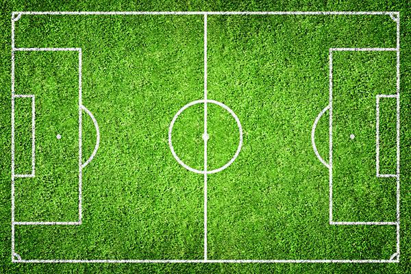 2230fb269 Tapeta Futbalové ihrisko 29313 | Fototapety Voľný čas a Šport ...