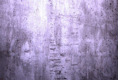 Industriálna tapeta Concrete Violet ft-48023643