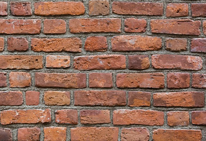 Tapeta Brick wall ft-85284114